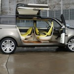 Kia KV7 Concept 2011 800x600 wallpaper 06 150x150 2011 Kia KV7 Concept   Features, Photos