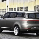 Kia KV7 Concept 2011 800x600 wallpaper 07 150x150 2011 Kia KV7 Concept   Features, Photos