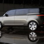 Kia KV7 Concept 2011 800x600 wallpaper 08 150x150 2011 Kia KV7 Concept   Features, Photos