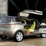 Kia KV7 Concept 2011 800x600 wallpaper 09 150x150 2011 Kia KV7 Concept   Features, Photos