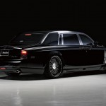 Rolls Royce Phantom EW (13)