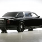 Rolls Royce Phantom EW (16)