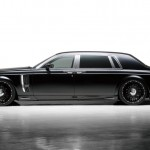 Rolls Royce Phantom EW (17)