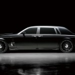 Rolls Royce Phantom EW (18)