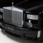 Rolls Royce Phantom EW (7)