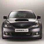 2011_Subaru-Impreza_STI_Cosworth_CS400
