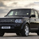 2011_land_rover_discovery_4_armoured_02