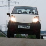 nano 01 0610 lg 150x150 2011 Tata Nano CX   Photos, Features, Price