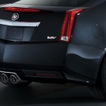 2011-Cadillac-CTS-V-Coupe-Black-Diamond (10)