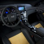 2011-Cadillac-CTS-V-Coupe-Black-Diamond (2)