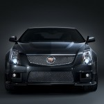 2011-Cadillac-CTS-V-Coupe-Black-Diamond (3)