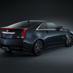 2011-Cadillac-CTS-V-Coupe-Black-Diamond (4)