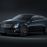 2011-Cadillac-CTS-V-Coupe-Black-Diamond (7)