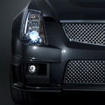 2011-Cadillac-CTS-V-Coupe-Black-Diamond (9)