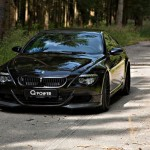 2011-G-Power-BMW-M6 (9)