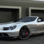 2011-Wheelsandmore-Mercedes-Benz-SLR (1)