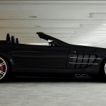 2011-Wheelsandmore-Mercedes-Benz-SLR (2)