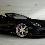 2011-Wheelsandmore-Mercedes-Benz-SLR (4)
