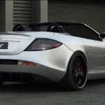 2011-Wheelsandmore-Mercedes-Benz-SLR (5)