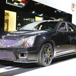 2011-cadillac-cts-v-wagon-black-diamond-chicago (1)