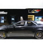 2011-cadillac-cts-v-wagon-black-diamond-chicago (2)
