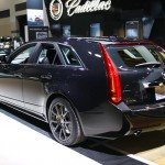 2011-cadillac-cts-v-wagon-black-diamond-chicago (3)