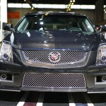 2011-cadillac-cts-v-wagon-black-diamond-chicago (4)