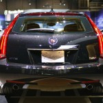2011-cadillac-cts-v-wagon-black-diamond-chicago (5)