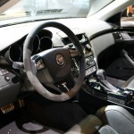 2011-cadillac-cts-v-wagon-black-diamond-chicago (8)