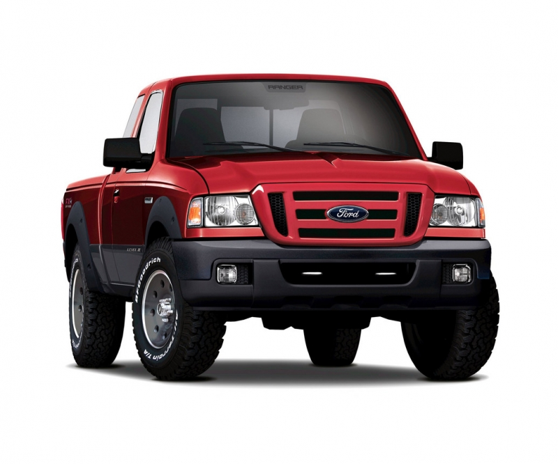the ford 2011 ranger super cab 4 4 wb xlt. Black Bedroom Furniture Sets. Home Design Ideas