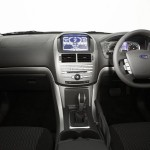 2011-ford-territory (1)