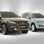 2011 ford territory 150x150 2011 Ford Territory Unveiled