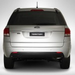 2011-ford-territory (16)