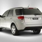 2011-ford-territory (17)