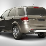 2011-ford-territory (21)