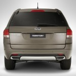 2011-ford-territory (22)