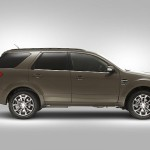 2011-ford-territory (23)