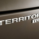2011-ford-territory (33)