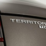 2011-ford-territory (35)