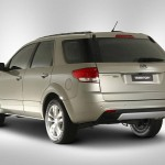 2011-ford-territory (5)