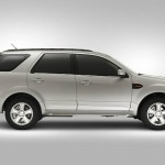 2011-ford-territory (6)