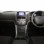 2011-ford-territory (9)