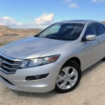 2011-honda-accord-crosstour (1)