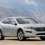 2011-honda-accord-crosstour (2)