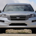 2011-honda-accord-crosstour (3)