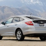 2011-honda-accord-crosstour (6)