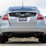 2011-honda-accord-crosstour (7)