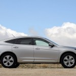 2011-honda-accord-crosstour (8)