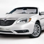 2011 lancia flavia concept 150x150 The 2011 Lancia Flavia Concept Car – More Energy Efficient