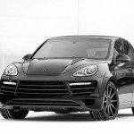 2011 porsche cayenne vantage 2 150x150 The Exciting 2011 Porsche Cayenne Vantage 2